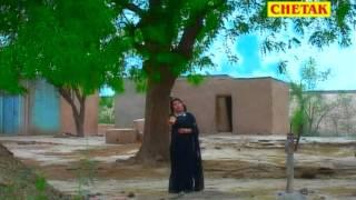 Rajsthani Songs Tharo Bina Dhola Nakhrali Chhori Rashmi Arora,Gurmukh Musafir Chetak Cassettes
