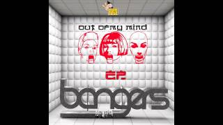 Bangers Royale - Out of my mind Feat. Thrush (Dance Mix)