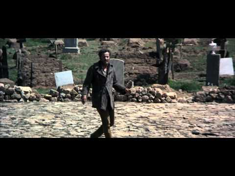 The Good The Bad And The Ugly - The Ecstasy of Gold (1966)