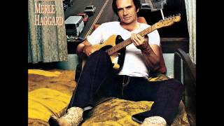 Watch Merle Haggard This Song Is Mine video