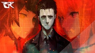 Steins;Gate Zero [VN] - The Sequel to a Perfect Ending