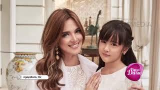 Download Lagu NGOPI DARA - Cara Nia Dan Jedar Mendidik Anak-Anaknya (23/9/18) Part 1 Gratis STAFABAND
