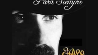 Vídeo 1 de El Chapo De Sinaloa