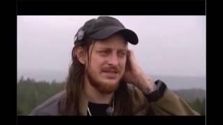 download lagu Fenriz Of Darkthrone Hiking In Norway On Tv English gratis