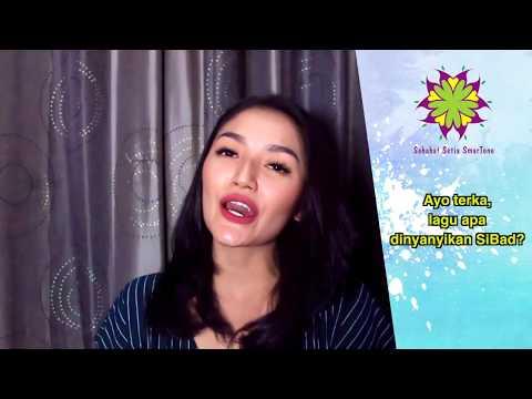 download lagu Siti Badriah Live In Hong Kong - Connecting Tone_song gratis