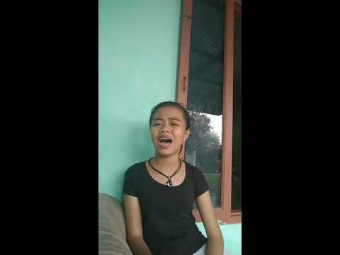 Banda lah kariang coverBy sazqia rayani