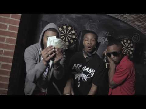 NBL Twinz   - ( Lil Boosie - Set it off Freestyle ) | Shot By: @Realwoosie