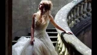 Un angel llora neach viyoutube for Annette moreno y jardin un angel llora
