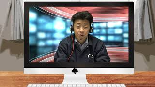 【FDNリモートニュース】またドクターヘリ!?