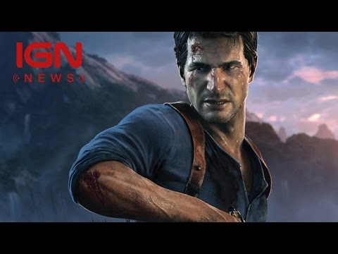 Uncharted 4 Multiplayer DLC Roadmap Revealed - IGN News