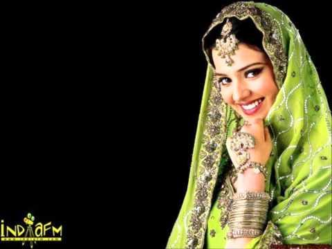 Mera Sona Saajan Ghar Aaya - Dil Pardesi Ho Gayaa video