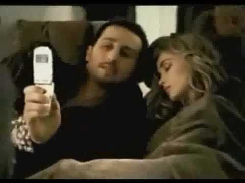 "ghairah"" Videos Relevance Latest Popular Top"