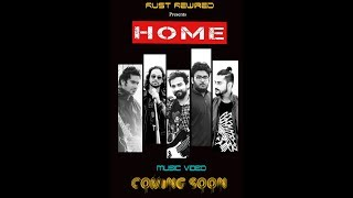 Download Lagu Machine Gun Kelly, X Ambassadors & Bebe Rexha - Home Music Video FEAT. RUST REWIRED (COVER) Gratis STAFABAND