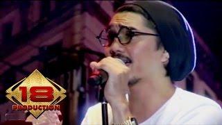 download lagu Sheila On 7 - Selamat Datang Palembang Live Konser gratis