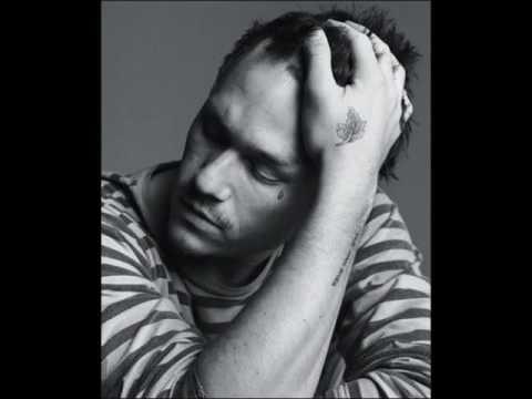 Heath Ledger 1979 - 2008 Tribute Goodbye