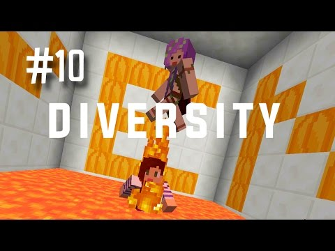 Uh Oh! - Diversity (ep.10) video