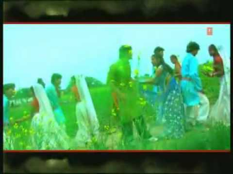 Pawan Singh Holi Song Choliya Me Rangwa Giraeke.arun video