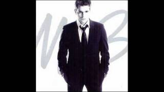 Michael Buble Video - Michael Bublé - You And I