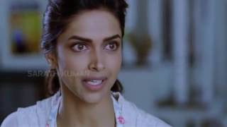AASHIQUI 3 TRAILER ft Hrithik Roshan And Deepika Padukone fan made   YouTube
