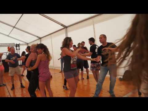BDC2016   Class dances 2 ~ video by Zouk Soul