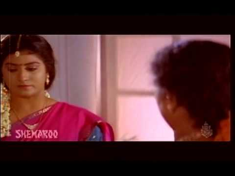 Ravichandra Romantic Movies - Ramachari - Part 11 Of 16 - Kannada Superhit Movie