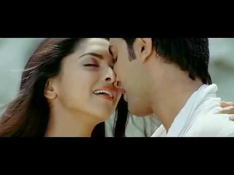 Best Hindi Love Song  Khuda Jaane (hd) - (bachna Ae Haseeno) - Full Video Song#t=22.flv video