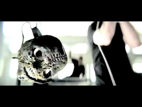 Slipknot - Before I Forget (HQ)