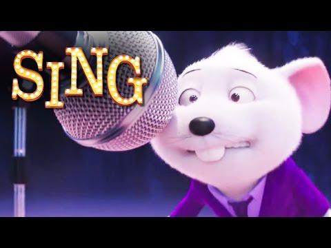 SING -