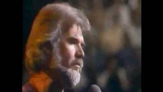 Kenny Rogers - Ruby Don39t Take Your Love To Town LIVE