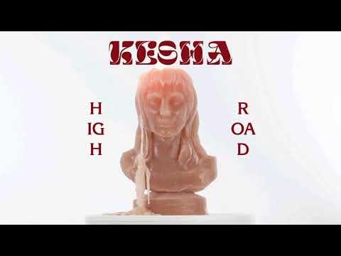 Download Kesha - all High Road snippets Mp4 baru