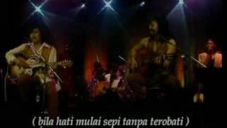 Kla Project Yogyakarta Klakustik