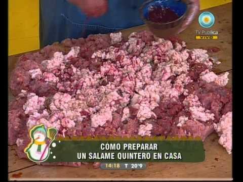 Cocineros argentinos 22-08-10 (1 de 5)