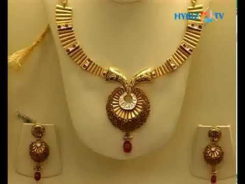 how to sell gold in hyderabad