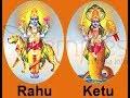 Rahu ka Mithun aur Ketu ka Dhanu rashi Pravesh(Hindi) by Dr Dharmesh Mehta thumbnail