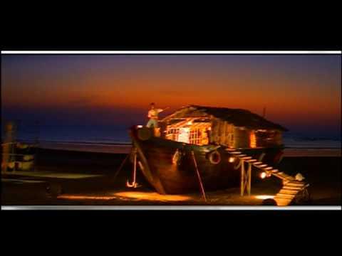 Kaho naa... Pyaar Hai   Preview (2000)