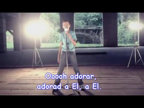 Jotta A - Extraordinario(Español).wmv