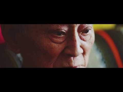 Наша жизнь. Promo trailer Marija Vie channel.