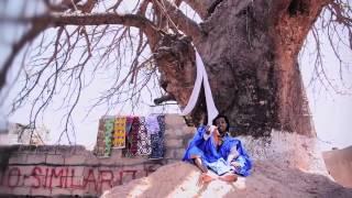 AJ ONE Feat Xuman | Ndjite
