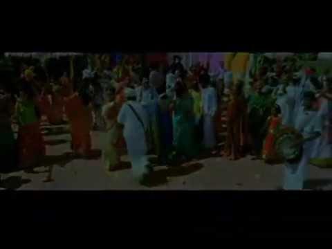 Kannada Remix With Hindi Songs video