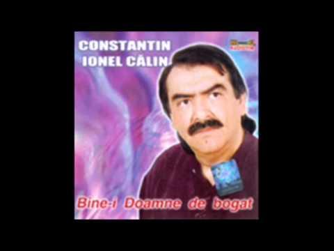 Constantin Ionel Calin - Cu Pasaportu-n Buzunar By Lautaru video