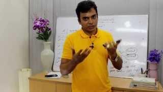 Bangla Networking Tutorial #7 | Physical Medium ( Bangla )
