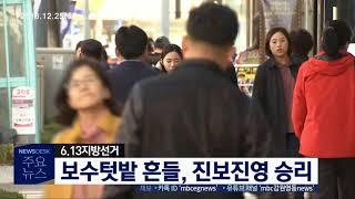 주요뉴스(25,화)