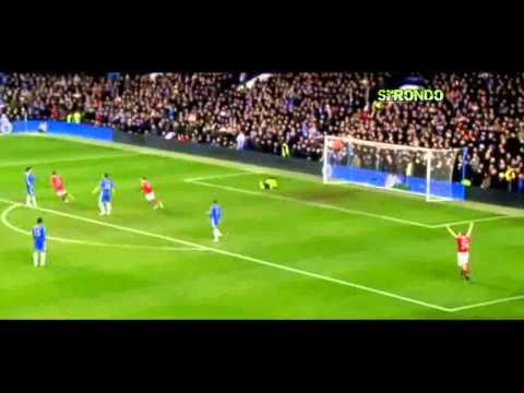 Wayne Rooney ~ Best Goals Ever ~