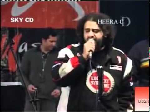 Pakistan Net Channel........ Allah Maf Kri video