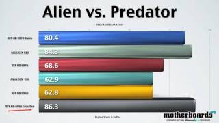 AMD RADEON HD 6950 Crossfire Review + Benchmarks: GTX 580 Killer?