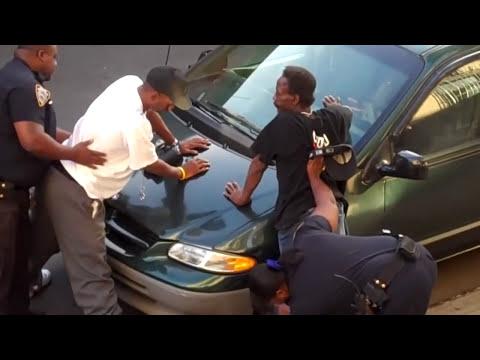 Call the Cops - Rob Hustle ft. Liv