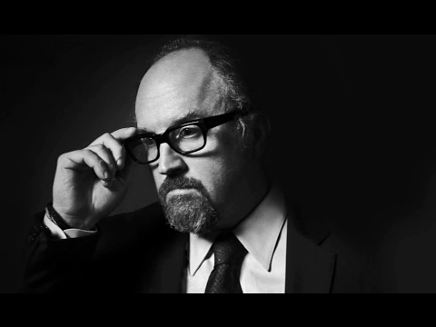 Louis CK - Were the moon landings a HOAX?