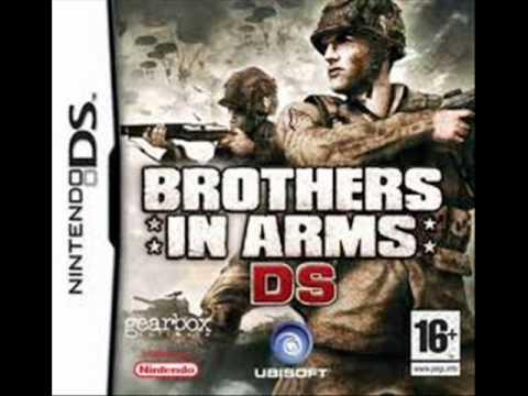 Mejores juegos de DS LOQUENDO #1