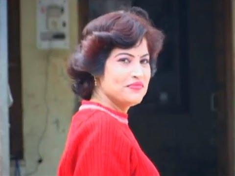 Eak Hath Me Lauta Leke | Foji Ki Tadaf | Haryanvi Ragni | Karampal Sharma, Manju Sharma video