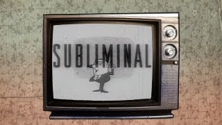 Wall Street Whistleblower Reveals Subliminals Added to TV